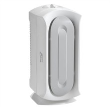 Hamilton Beach Air Purifiers hamilton beach 04384