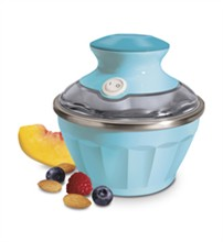 Hamilton Beach Dessert Makers hamilton beach 68661
