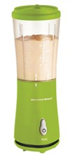 Hamilton Beach Single Serve Blenders hamilton beach 51126