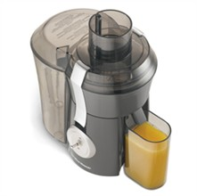 Hamilton Beach Juicers  hamilton beach 67650