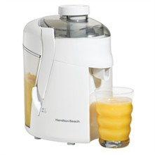 Hamilton Beach Juicers  hamilton beach 67800