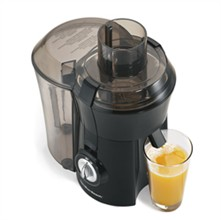 Hamilton Beach Juicers  hamilton beach 67601
