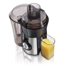 Hamilton Beach Juicers  hamilton beach 67608
